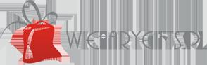 Wichary Gifts - Ekskluzywne upominki reklamowe
